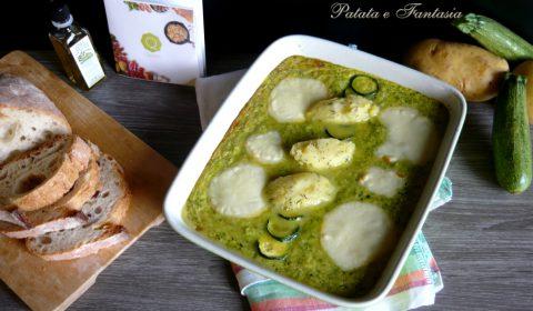 quomi-sformato-zucchine-patate-evid-14