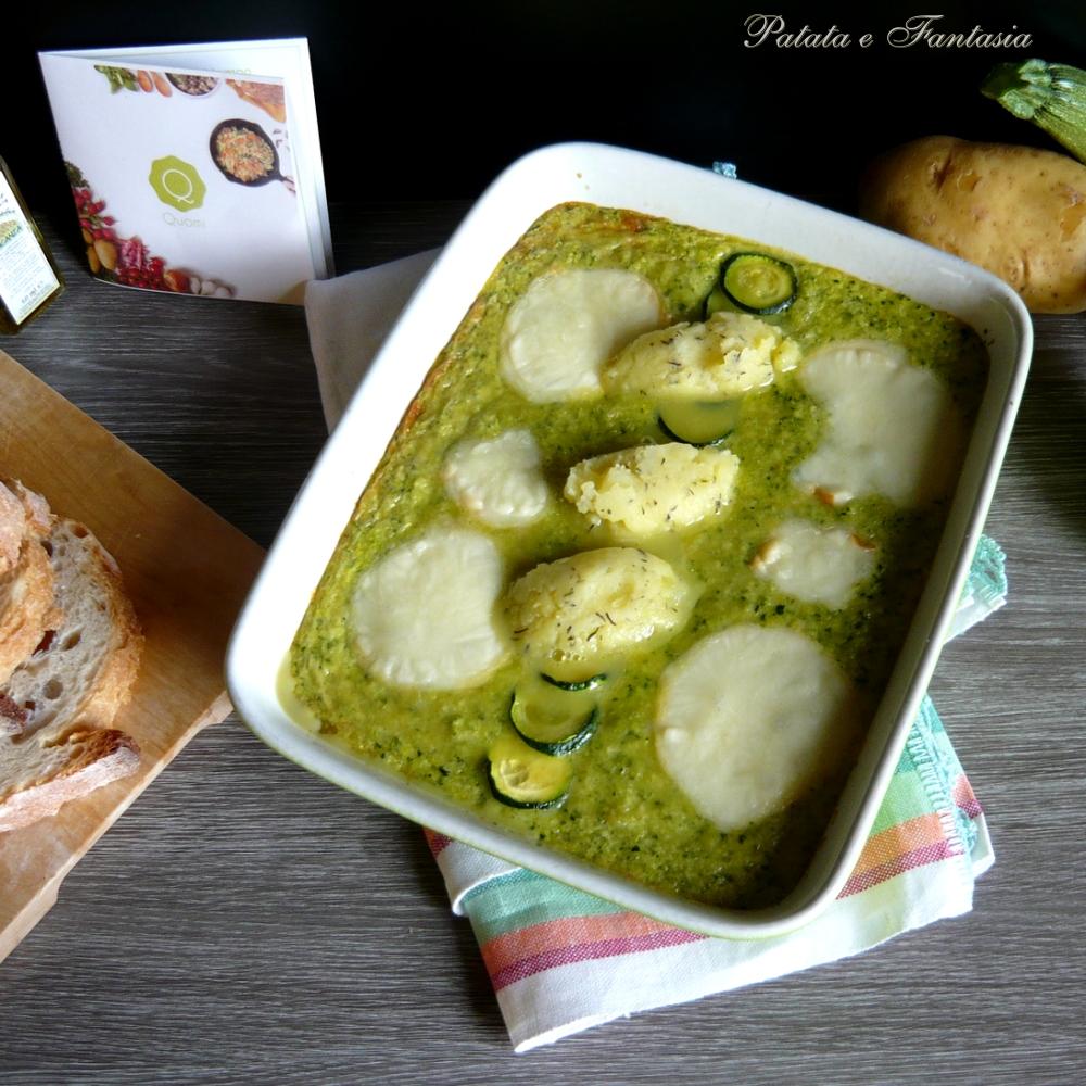 quomi-sformato-zucchine-patate-quadra-16