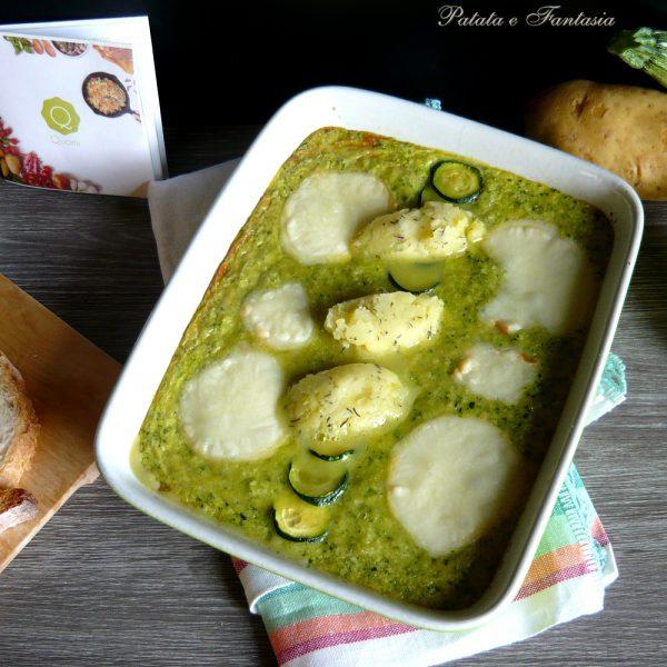 quomi-sformato-zucchine-patate-quadra-17