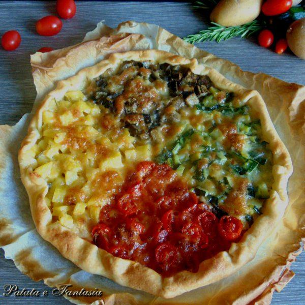 torta-salata-patate-melanzane-zucchine-pomodorini-quadra-01mod