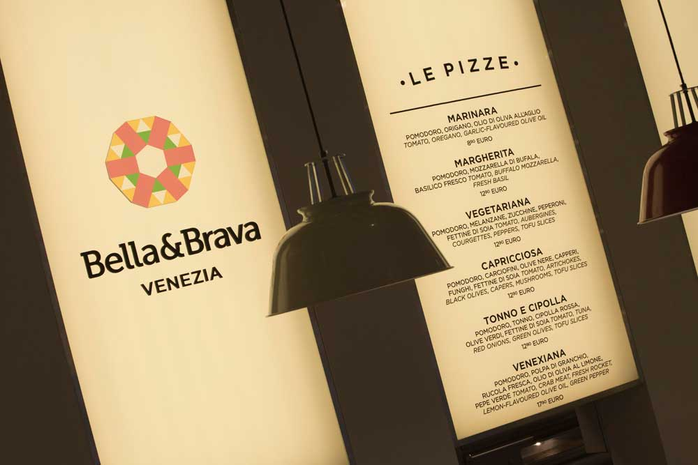 menu_bella_brava