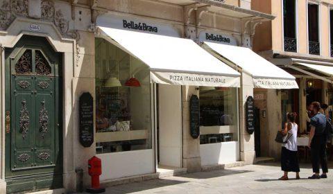 store_bella_brava_venezia