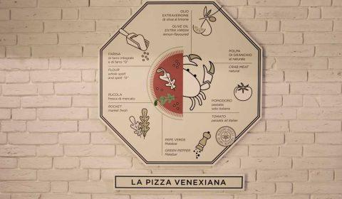venexiana_bella_brava