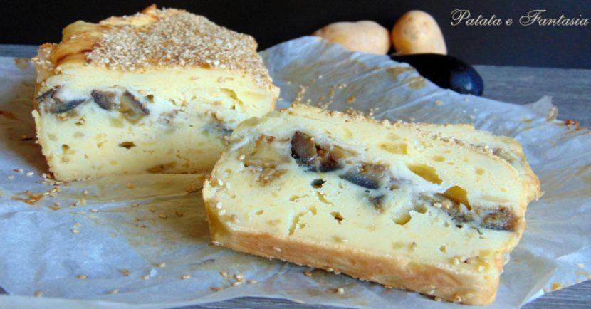 plumcake-salato-patate-melanzane-evid-02