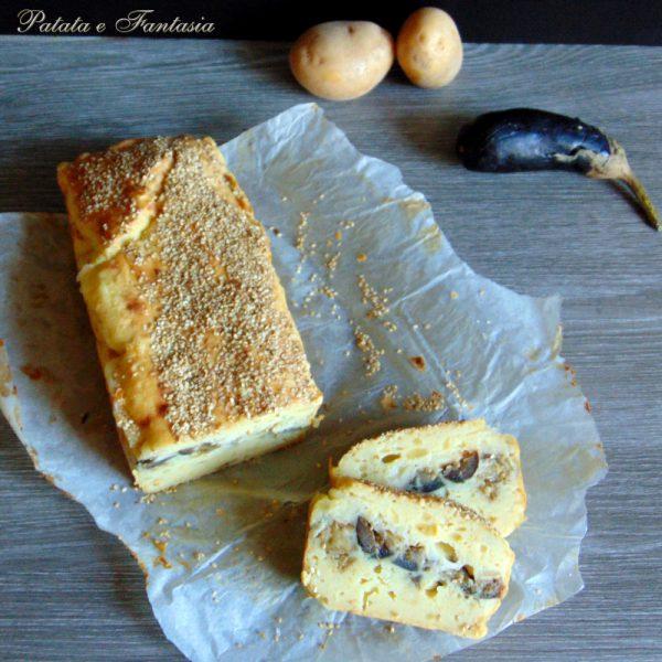 plumcake-salato-patate-melanzane-quadra-02