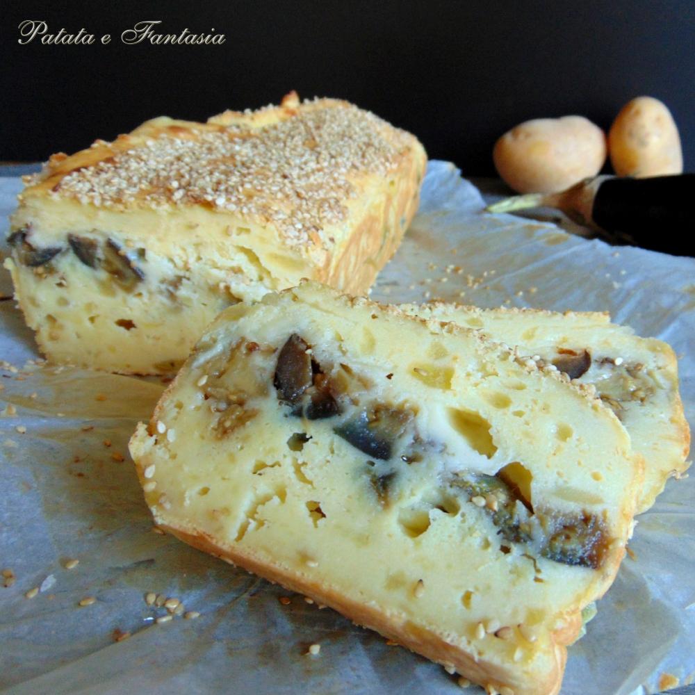 plumcake-salato-patate-melanzane-quadra-03