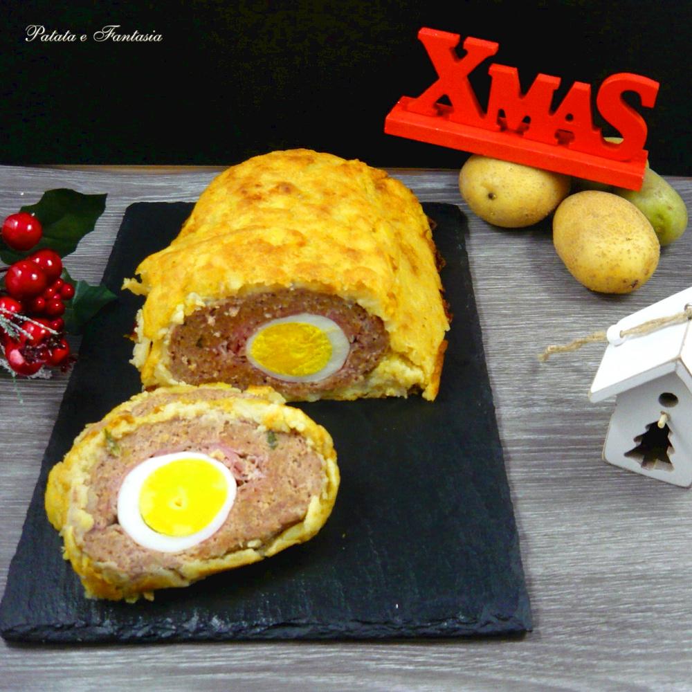 polpettone-ripieno-crosta-patate-natale-quadra-02
