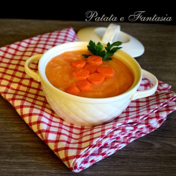 vellutata-patate-carote-ricetta-quad-2