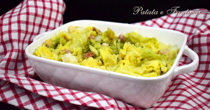 Verza-patate-pancetta-ricetta-evidenza-2