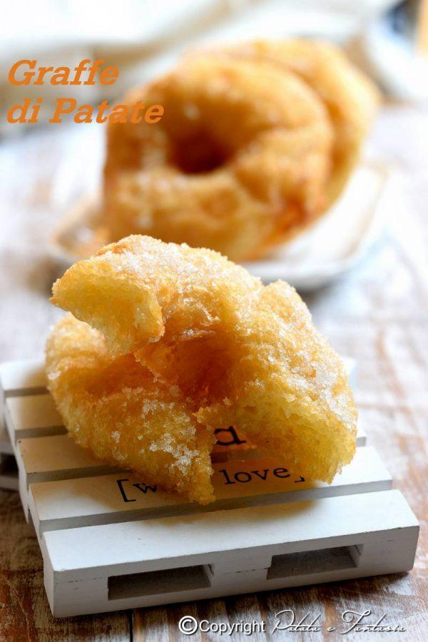 graffe-patate-ricetta-tradizione-p1