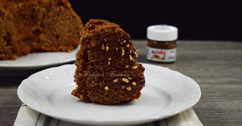 Ciambellone-nutella-torta-ricetta-facile-evi