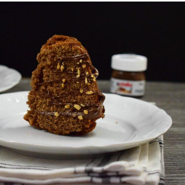 Ciambellone-nutella-torta-ricetta-facile-quadra-2