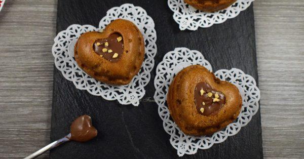 Muffin-cuore-nutella-ricetta-evi