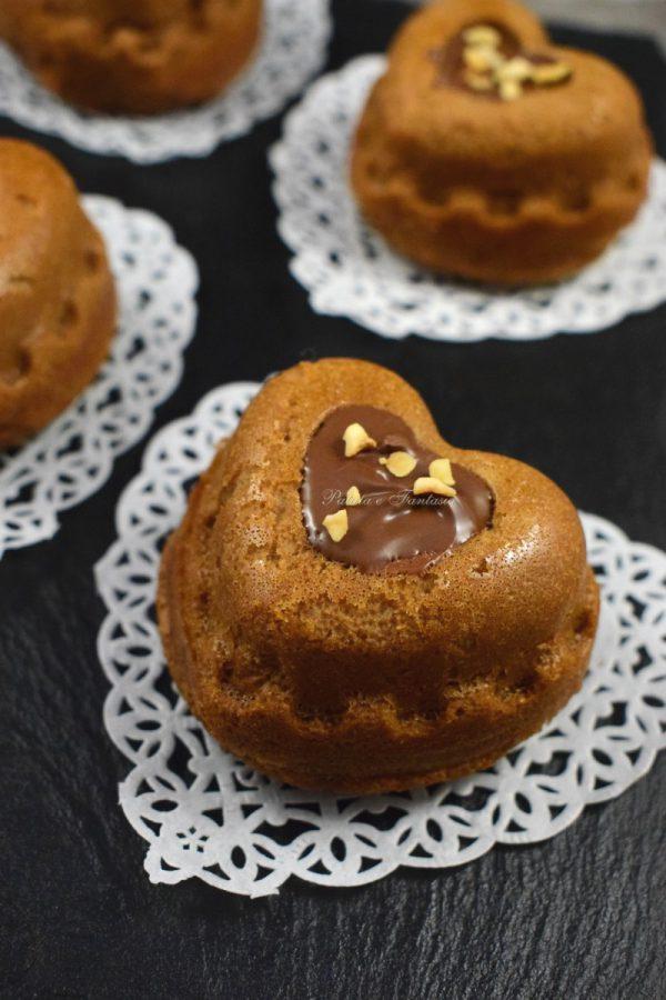 Muffin-cuore-nutella-ricetta-pin