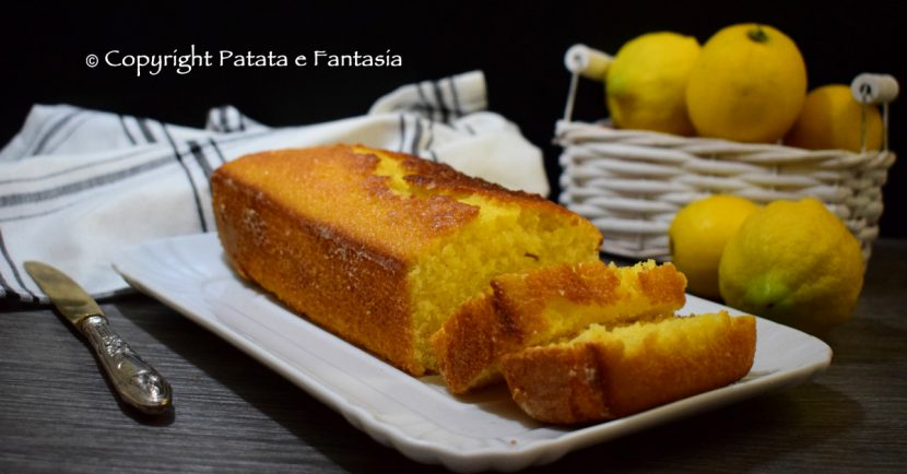 Plumcake-limone-7-vasetti-ricetta-facile-evi