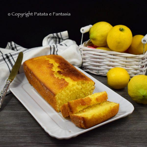 Plumcake-limone-7-vasetti-ricetta-facile-quadra-3