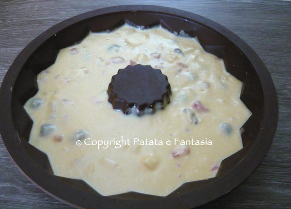 procedimento-ricetta--ciambella-salata-2