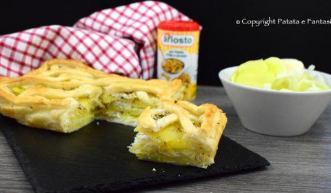 crostata-salata-patate-porri-ricetta-evi-1