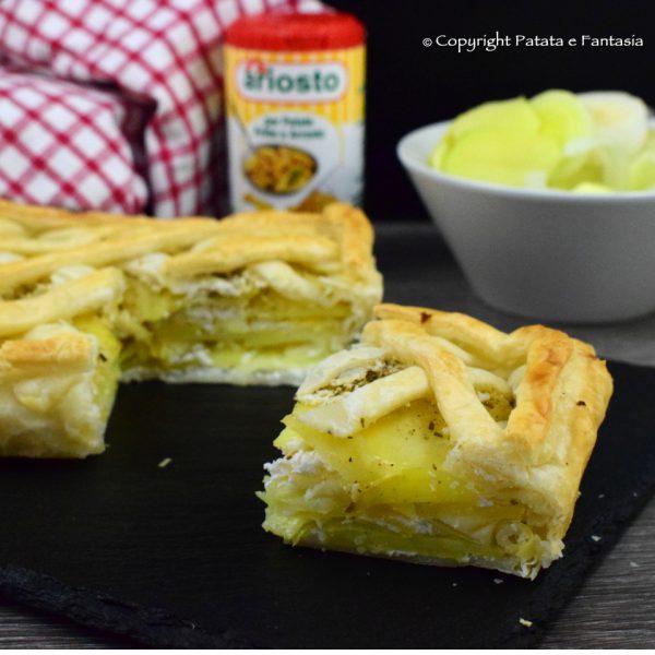 crostata-salata-patate-porri-ricetta-quadra-2