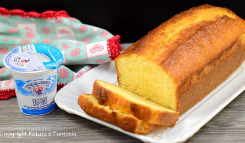 plumcake-mulino-bianco-evidenza-2