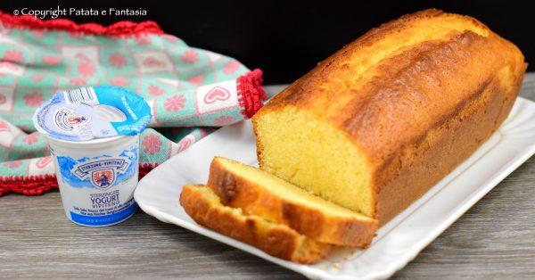 plumcake-mulino-bianco-evidenza