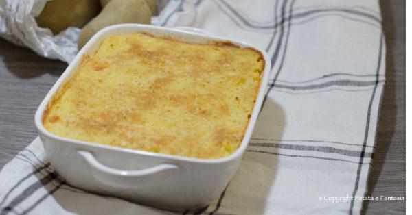 ricetta-pure-forno-gratinato-evi