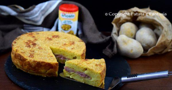 ricetta-torta-patate-formaggio-prosciutto-evi-1