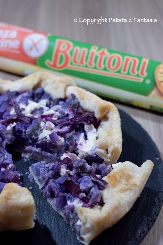 ricetta-torta-salata-patate-viola-cipolla-gluten-free-quadra-rett-1