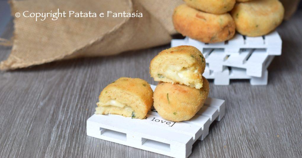 crocchette-patate-mozzarella-ricetta-evi3