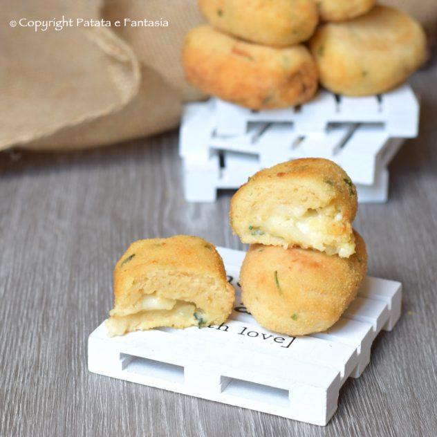 crocchette-patate-mozzarella-ricetta-quadra-4