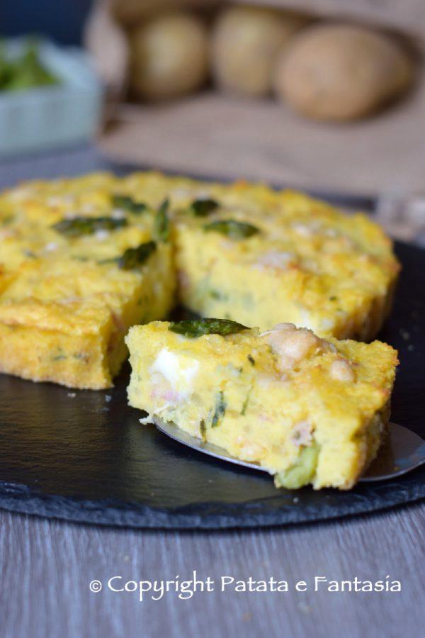sformato-patate-asparagi-ricetta-facile-pin