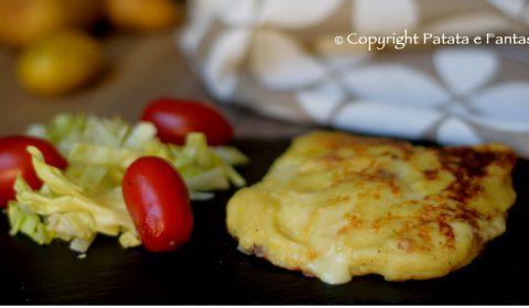 toast-patate-ricetta-facile-evi