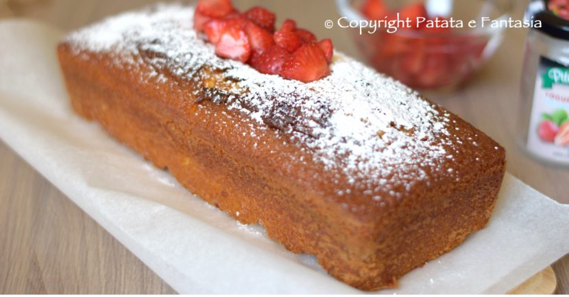 plumcake-7-vasetti-facile-dolce