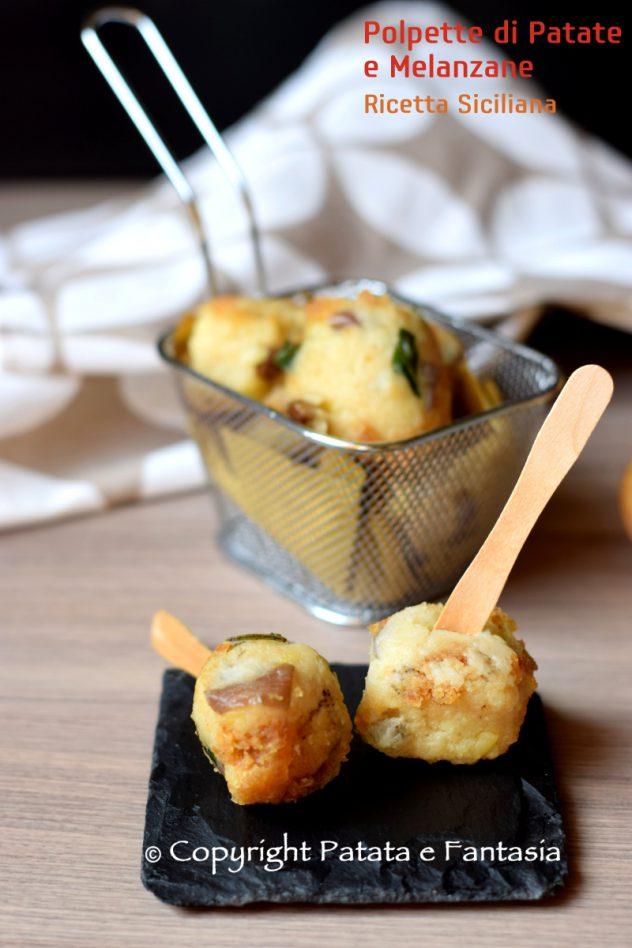 polpette-melanzane-patate-ricetta1