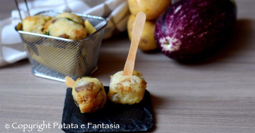 polpette-melanzane-patate-ricettae