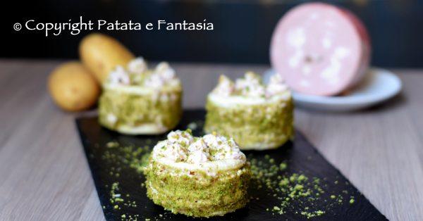 ricetta-facile-antipasti-millefoglie-salatoevi