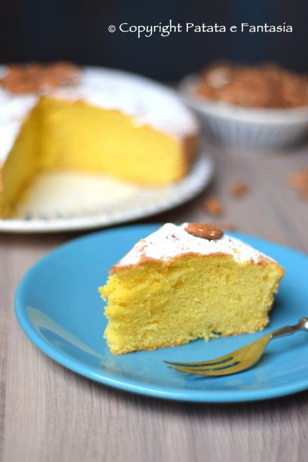 torta-mandorle-nora-ephron-pin