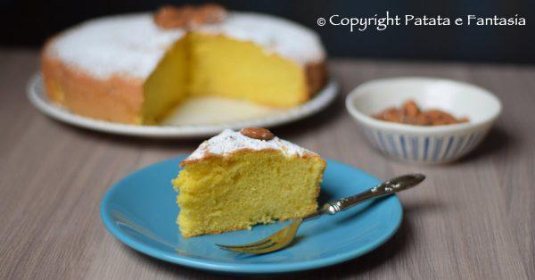 torta-mandorle-zafferano-ricetta-segreta-evi