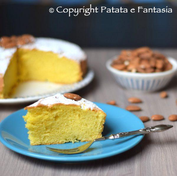 torta-mandorle-zafferano-ricetta-segreta-q