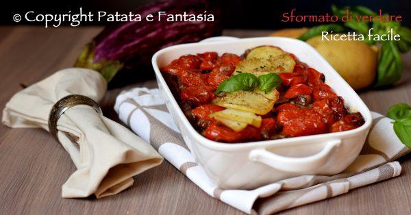 tortino-patate-melanzane-ricetta-estiva2bis
