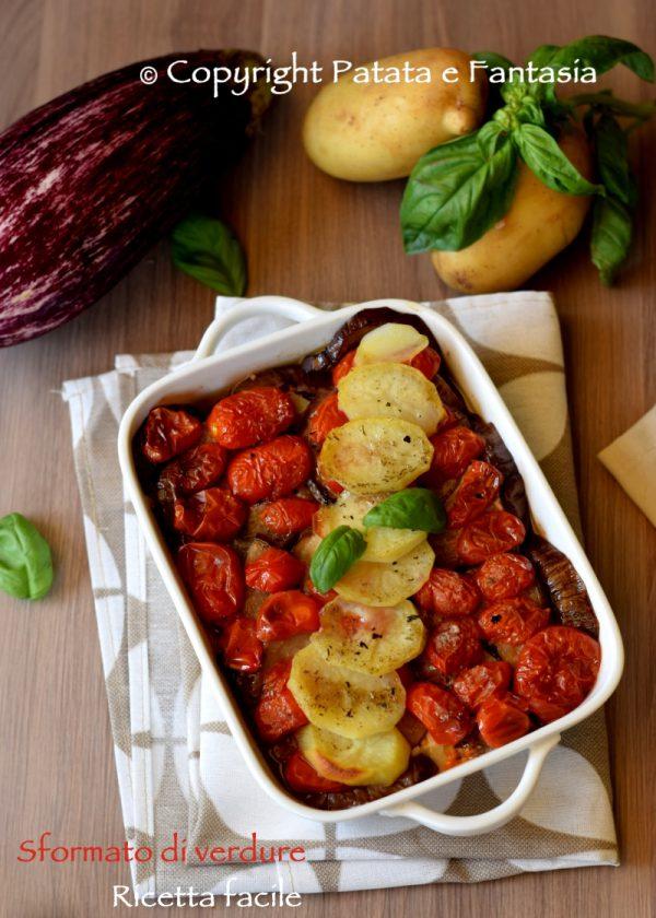 tortino-patate-melanzane-ricetta-estivap1bis