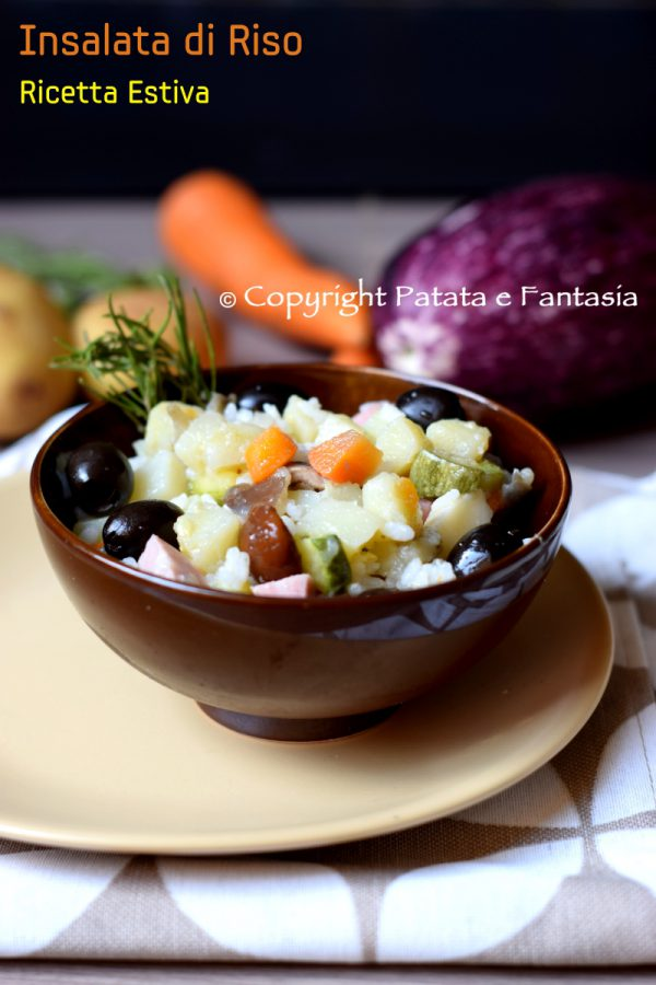 insalata-riso-verdure-ricetta-estiva