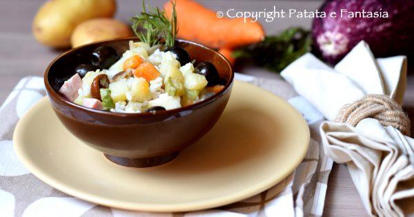 insalata-riso-verdure-ricetta-estiva-ev