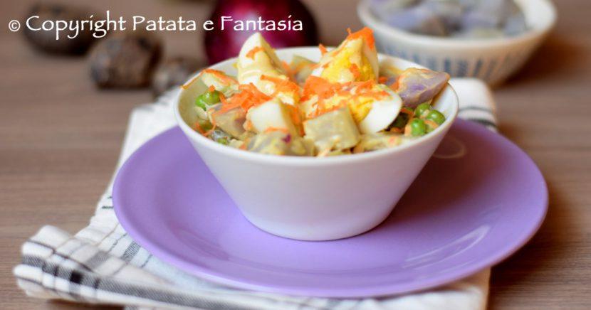 ricetta-insalata-patate-estiva-4