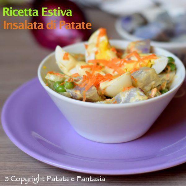 ricetta-insalata-patate-estiva-5