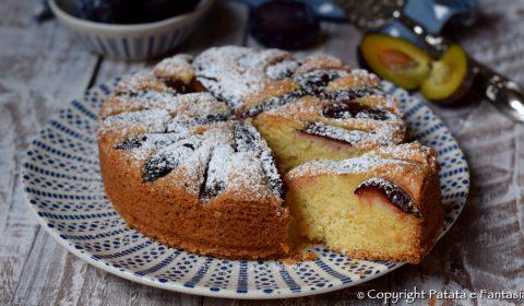 crostata-morbida-prugne-ricetta-dolce-evi