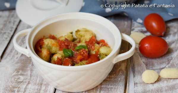 ricetta-gnocchi-pesto-pomodoro-evi-1