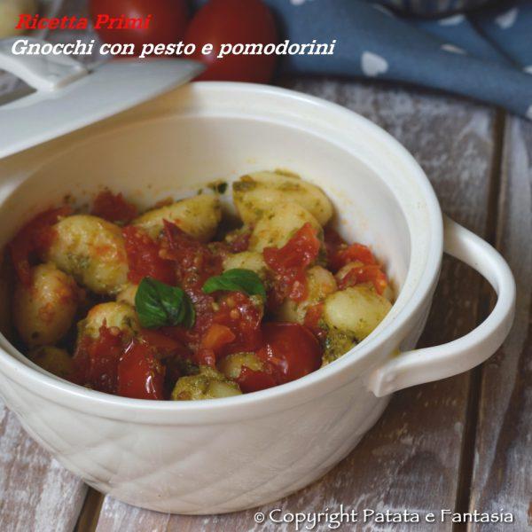 ricetta-gnocchi-pesto-pomodoro-q