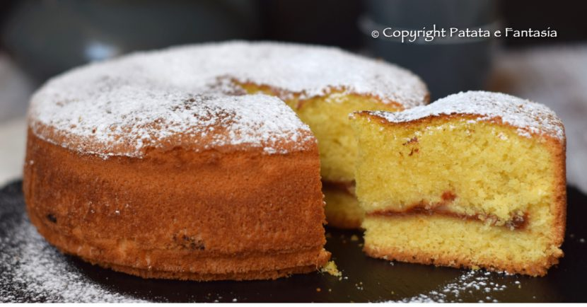 ricetta-torta-versata-marmellata-evi1