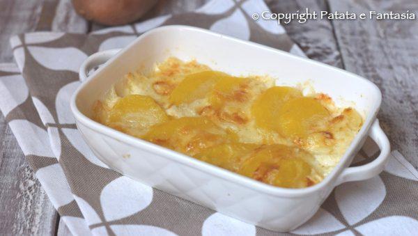 ricette-patata-savoiarda